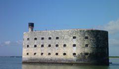 Trop Fort… Boyard !