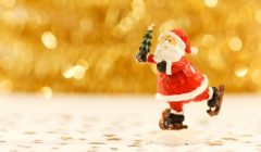 Le mystère de Noël – Les Gwirks