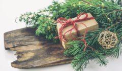 Le mystère de Noël – Les cadeaux disparus